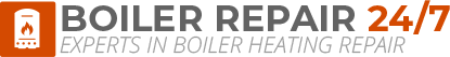 Eigh On Sea Boiler Repair Logo